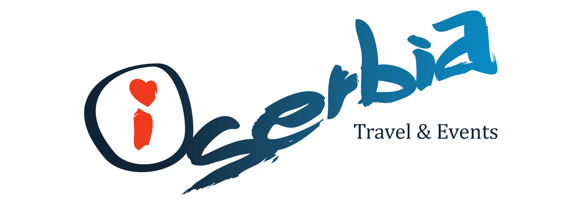 iSerbia Travel